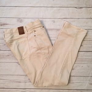 Gap 1969 Slim Fit Jeans 31 x 32